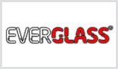 Everglass - официальный поставщик керамических покрытий.