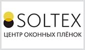 Soltex - центр оконных пленок