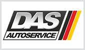 DAS Autoservice
